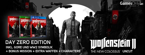 wolfenstein_2_colossus