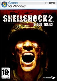 ShellShock 2: Blood Trails [uncut Edition]
