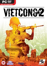 Vietcong 2 UK [uncut Edition]