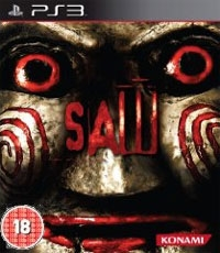 Saw [uncut Edition]