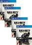 Call of Duty Advanced Warfare [AT Day Zero uncut Edition] inkl. Advanced Arsenal Pack