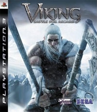 Viking Battle for Asgard [uncut Edition]