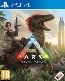 ARK: Survival Evolved für PS4