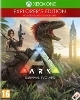 ARK: Survival Evolved [Explorers Edition] (Xbox One)