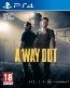 A Way Out [uncut Edition]