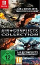 Air Conflicts: Collection