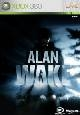 Alan Wake [uncut Edition] (Xbox360)