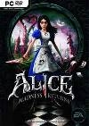 Alice: Madness Returns [uncut Edition] (PC)