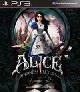 Alice: Madness Returns [uncut Edition] inkl. American McGee�s Alice (HD) (PS3)
