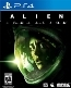 Alien: Isolation für PS4, X1