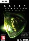 Alien: Isolation (PC Download)