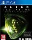 Alien Isolation Artbook f�r Vorbe...
