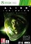 Alien: Isolation [Limited Ripley D1 uncut Edition] + Artbook inkl. Pre-Order DLC Doublepack