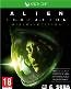 Alien: Isolation f�r PC, PS3, PS4, X1, X360