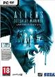 Aliens: Colonial Marines [Limited AT uncut Edition] inkl. Bonus DLC (PC)