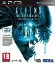 Aliens: Colonial Marines [Limited uncut Edition]