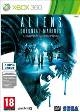 Aliens: Colonial Marines uncut