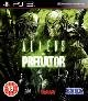 Aliens vs. Predator [uncut Edition]