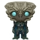 The Archon Andromeda Mass Effect POP! Vinyl Figur