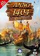 Anno 1404: Venedig (Add-on) (PC Download)