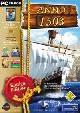 Anno 1503 Gold (PC Download)