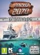 Anno 2070 K�nigsedition (PC Download)