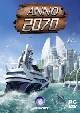 Anno 2070 Bonus Edition (PC Download)