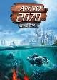 Anno 2070: Die Tiefsee (Add-on) (PC Download)
