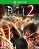AoT 2 [uncut Edition] (Xbox One)