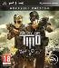 Army of Two: The Devils Cartel f�r PS3, Xbox360
