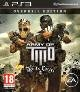Army of Two: The Devils Cartel [EU Overkill uncut Edition]