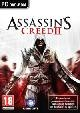 Assassins Creed 2 inkl. 3 Bonus Missionen [uncut Edition]