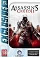 Assassins Creed 2 [uncut Edition] (PC)