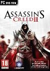 Assassins Creed 2 inkl. 3 Bonus Missionen [uncut Edition] (PC Download)