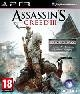 Assassins Creed 3 [AT Bonus uncut Edition] (PS3)