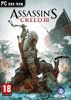 Assassins Creed 3 (PC Download)