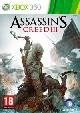 Assassins Creed 3 [AT uncut Edition] (Xbox360)