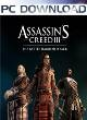 Assassins Creed 3: Die Kampferprobten (Add-on DLC 2)