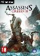 Assassins Creed 3 [Digital Deluxe uncut Edition]