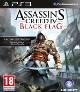 Assassins Creed 4: Black Flag [Exclusive AT uncut Edition] inkl. Pre-Order DLC