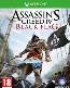 Assassins Creed 4: Black Flag f�r PC, PS3, PS4, X1, X360