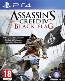 Assassins Creed 4: Black Flag für PS4