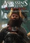 Assassins Creed 4: Black Flag: Multiplayer Characters Pack - Blackbeards Wrath Paket (Add-on DLC 6) (PC Download)