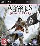 Assassins Creed 4: Black Flag [uncut Edition] (PS3)