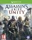 Assassins Creed 5: Unity f�r PC, PS4, X1