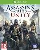 Assassins Creed 5: Unity (Xbox One)