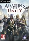 Assassins Creed 5: Unity (PC Download)