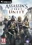 Assassins Creed 5: Unity [Bastille Collectors uncut Edition] inkl. Preorder DLC Doublepack