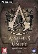 Assassins Creed 5: Unity