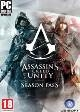 Assassins Creed 5: Unity: Season Pass